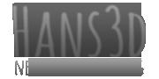 Hans3d