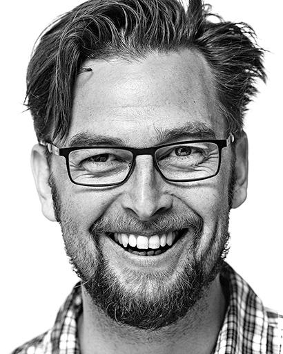 HansRitter_Portrait
